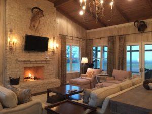 Luther Fore Builder - Custom Homebuilder Waco, Texas